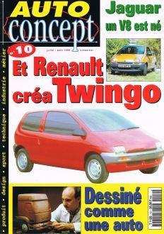 auto-concept-aout-1996-renault-twingo-1