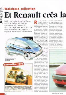 auto-concept-aout-1996-renault-twingo-2