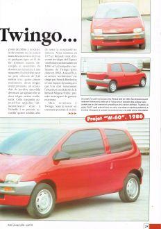 auto-concept-aout-1996-renault-twingo-3