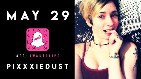 pixxxiedust-may29
