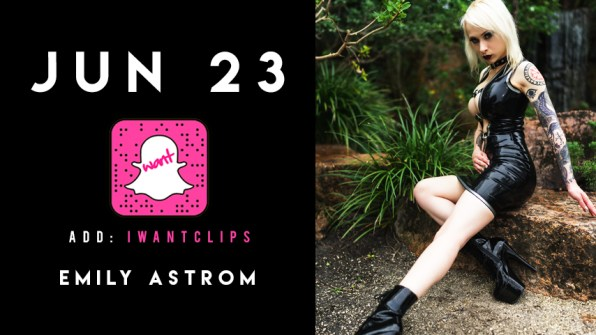 JUN23-EmilyAstrom