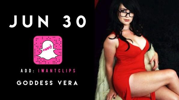 JUN30-GoddessVera