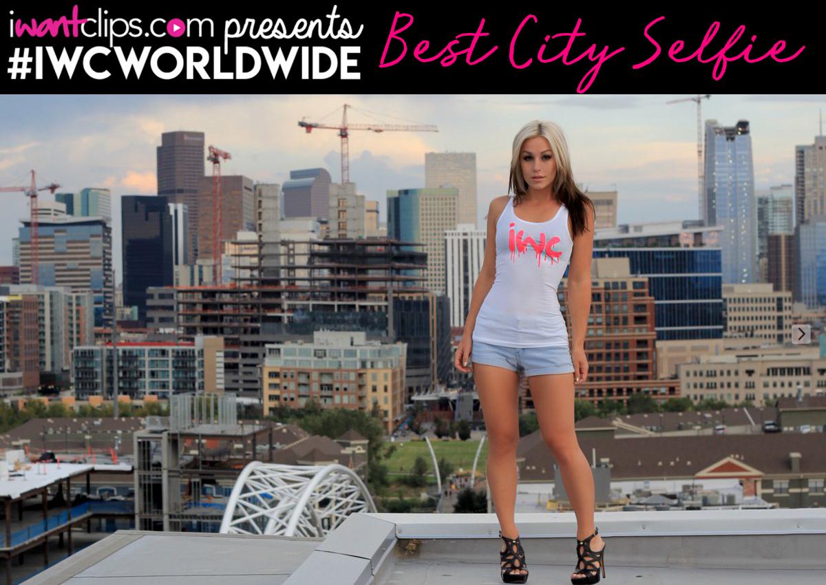 Best City Selfie-Jessica copy