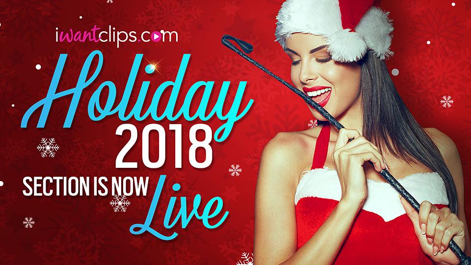 holiday-2018-live-960x540.jpg