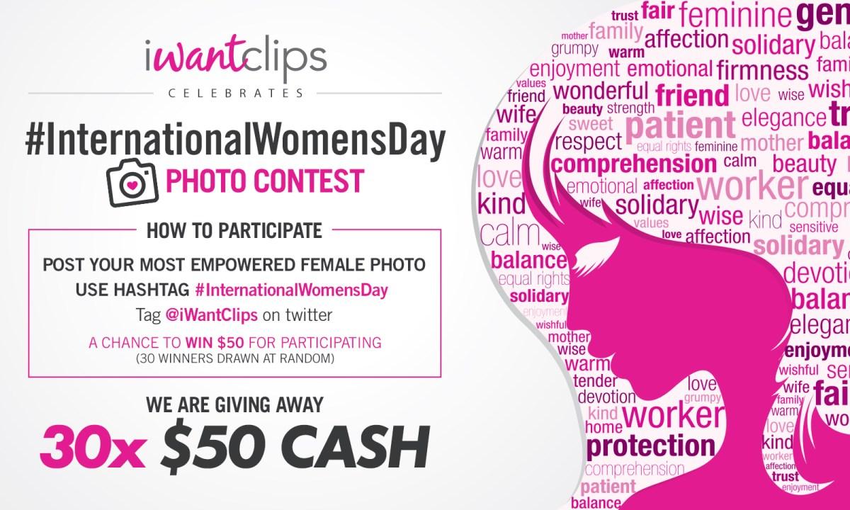 international-womens-day-1600x960-01.jpg