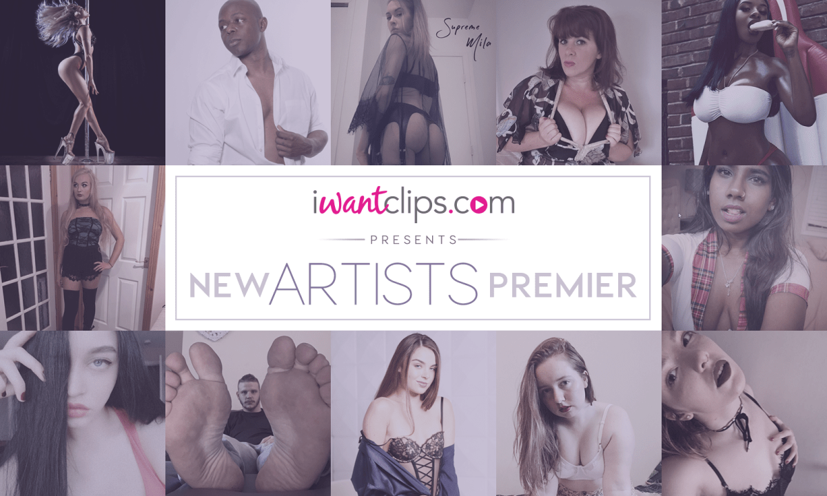 Amateur-New-Artist-iWantClips-Clips-Porn-Movies-Performers
