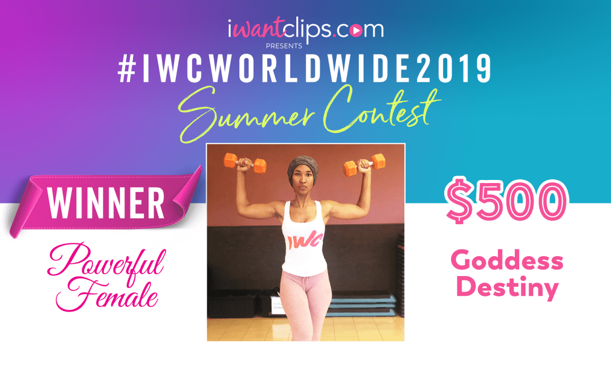 iWC_SummerContest19_CategoryWinners_1600_PowerfulFemale.png