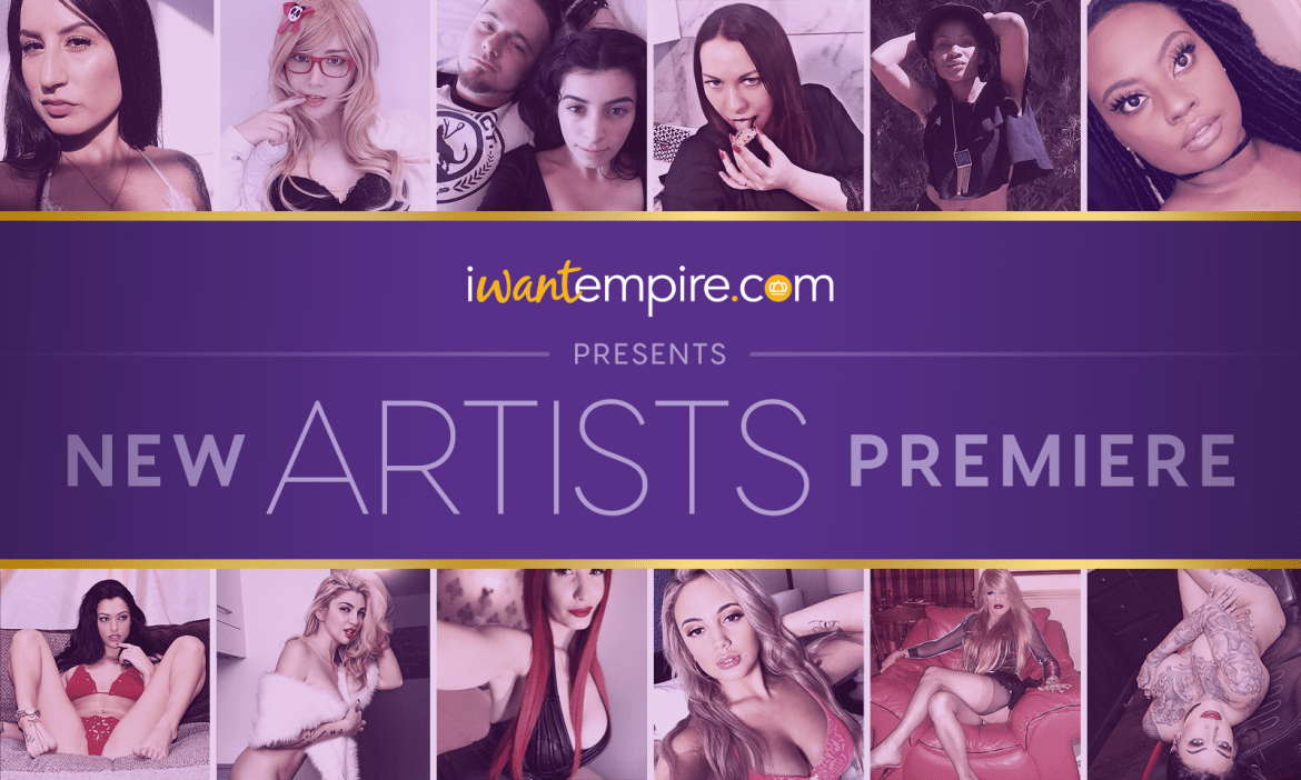 New-Performers-Artists-Clips-Amateur-Porn-Fetish