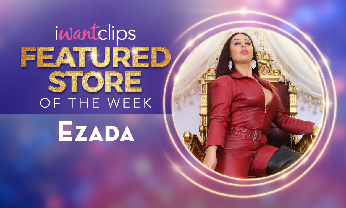 iWC_FeaturedStore1600_2.10_Ezada