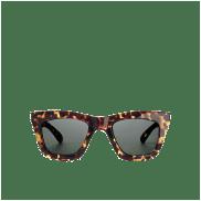 Tortoise Sunglasses, $50