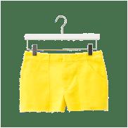 Utility Shorts, $70