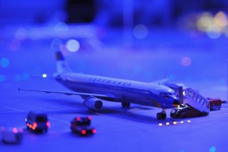 miniature-airport122