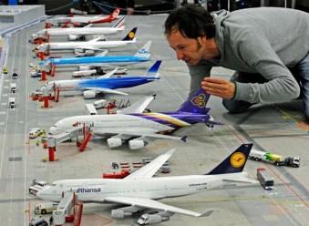 miniature-airport92