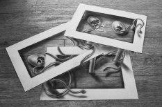 3d-pencil-drawings-by-ramon-bruin-jjk-airbrush-5