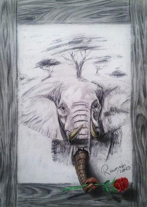 3d-pencil-drawings-by-ramon-bruin-jjk-airbrush-8