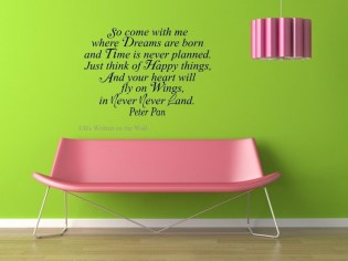 Life_Quotes-1024x768