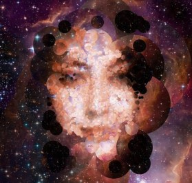 6-Stardust-Portraits-by-Sergio-Albiac-600x573