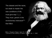 marxist-doctrine