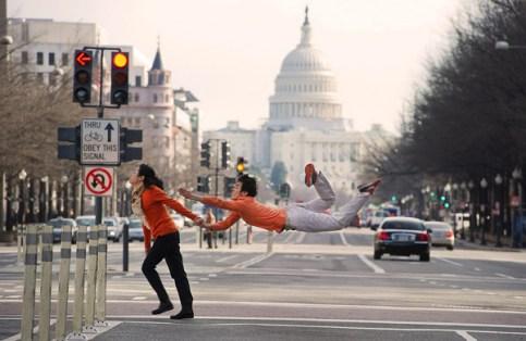 Jordan-Matter-Dancers-Among-Us-8