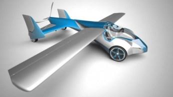 aeromobil-flyingcar-600x337