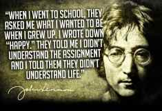 BestJohnLennonquotes6