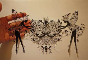 paper-art-with-scissors-by-hina-aoyama-2