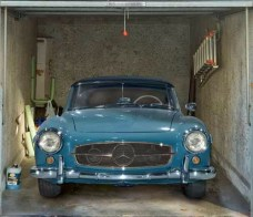 Style your Garage newsest funny styles (8)