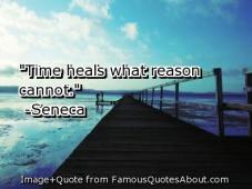 Time-heals-what-reason