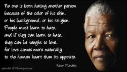 Mandela Quotes 09