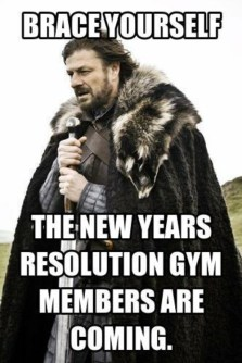 More Help With Those Resolutions 08