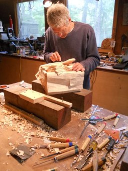 randall-rosenthal-carves-a-block-of-wood-into-a-box-of-money-18