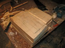 randall-rosenthal-carves-a-block-of-wood-into-a-box-of-money-3