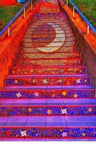 escaleras-artisticas