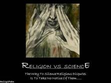 Agreeing To Disagree 06