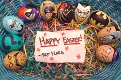 batman-eastereggs