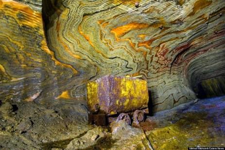 yekaterinburg-salt-mine-1[2]