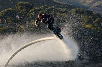 zapata-racing-zr-hoverboard-8