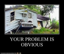 Your Problem Is Obvious 02