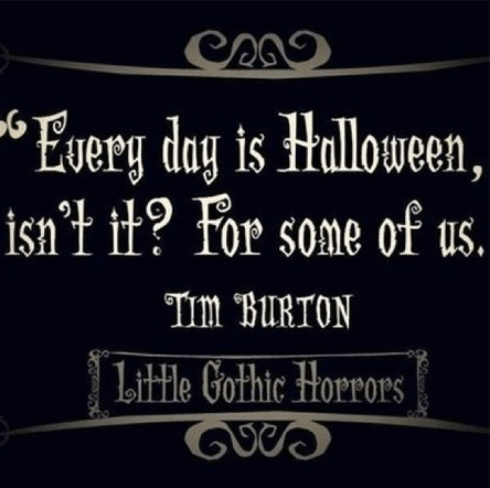 halloween-scary-quotes