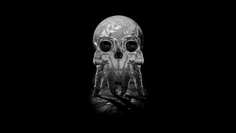 skull-optical-illusion-wallpapers_35850_1920x1080