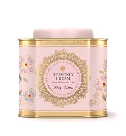 I want - I got's Holiday Gift Guide -Sloan Tea