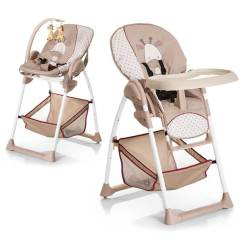 Toddler High Chair Booster Union Terrace Chairs Newborn To - I Want That Momma