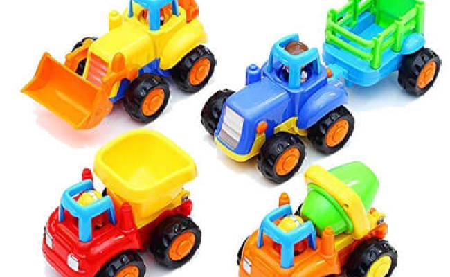 Best Toys For Toddlers 1 3 Year Old In India I Want That
