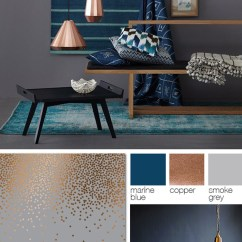 Best Paint Color For Living Room With Burgundy Furniture 2 Piece Copper & | I Want The Dreamer's Disease