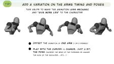 arm_variation