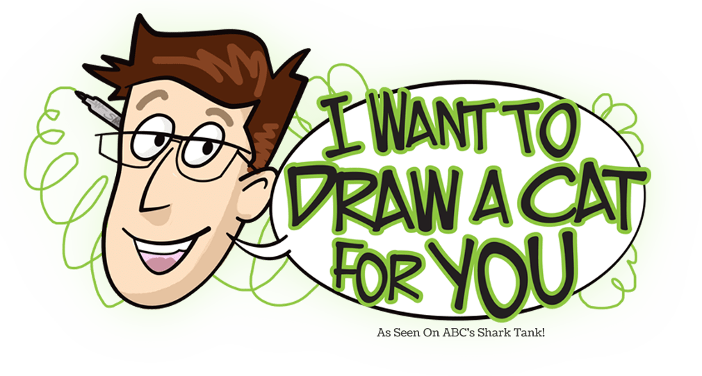 i want to draw