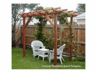 small pergolas | E-Commerce Products and Services For You