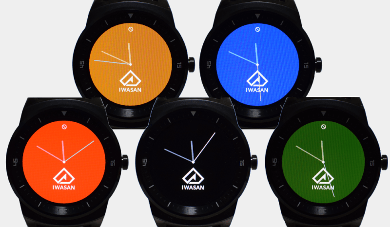 android-wear_wf_logo1000