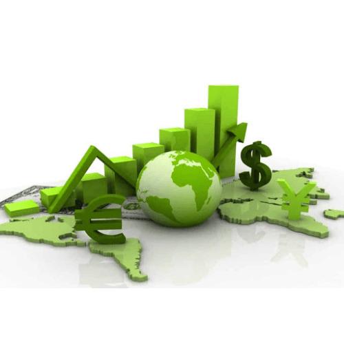Entenda a relação entre gestão de resíduos e crédito de carbono