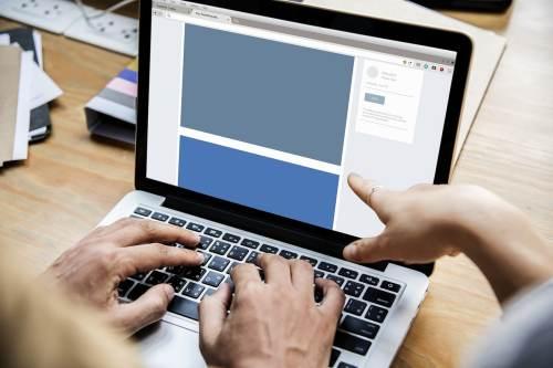 Como emitir o MTR online?